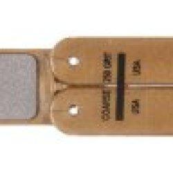 Eze-Lap 520 Double Sided Eze-Fold F/C Sharpeners