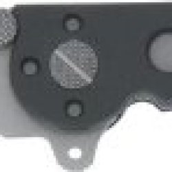 Columbia River M16-10Z Edc 3-Inch Folding Knife