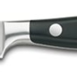 Victorinox Forged 3-Inch Paring Knife