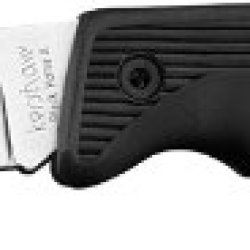 Kershaw Black Horse Ii - Lockback Folder Knife