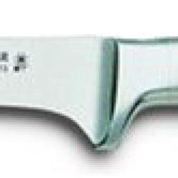 Wusthof Culinar 5-Inch Boning Knife