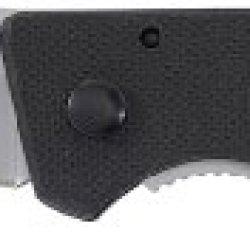 Coast Lx220 Liner Lock Folding Knife 2.5-Inch Blade