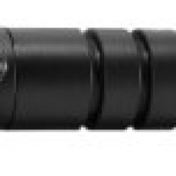 Smith & Wesson Swpenmpbk Military And Police Tactical Pen, Black
