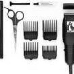 Conair Haircut Kit 10Pc.