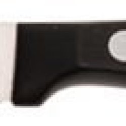 "Gourmet 3"" Spear Point Paring Knife"