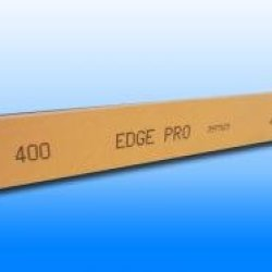 Edge Pro 400 Grit Fine Water Stone Mounted