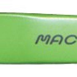 Mac Knife Hand-Held Diamond Sharpener