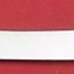 "Orchid By International Sterling Silver Wedding Cake Knife Hhws 12"" Custom Made"