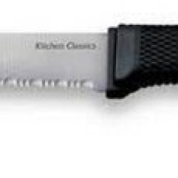Cold Steel Steak Knife (Kitchen Classics)