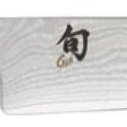 Shun Dm0706 Classic 8-Inch Chef'S Knife, Garden, Lawn, Maintenance