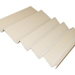 """Vance Spice Drawer Insert Trim To Fit Almond 19"""" Wide"""