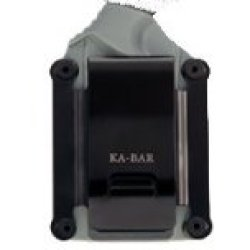 Ka-Bar Tdi Sheath Fits 1477Cb, 1477Fg, 1480 And 1481 Map $7.48