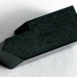 Replacement Blade For F1-6000, F1-0010 And Fbc-001 Field Cleaver