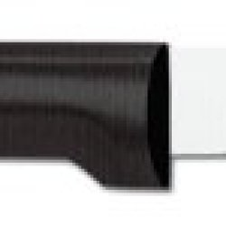 Rada Cutlery W201 Regular Paring Knife
