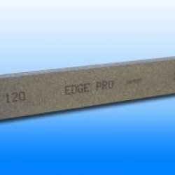 Edge Pro 120 Grit Coarse Water Stone Mounted