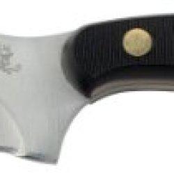 Elk Ridge Er-299D Fixed Blade Knife 7-Inch Overall