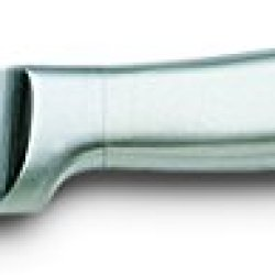 Wusthof Culinar 3-Inch Euro Straight Paring Knife