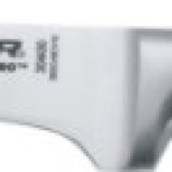 """Dexter Russell 30400 Icut-Pro Forged 6"""" Boning Knife"""