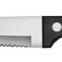 Ginsu 05103 Essential Series 4.5 Inch Utility Knife
