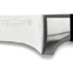 Norpro Kleve Stainless Steel 6-Inch Boning Fillet Knife