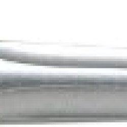 Nt Cutter Cushioned Grip Swivel Craft Knife, 1 Knife (Sw-600Gp)
