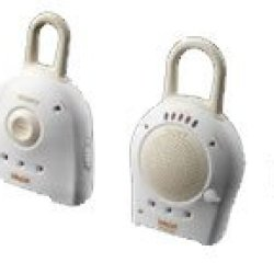 900Mhz Baby Monitor 900Mhz Baby Monitor