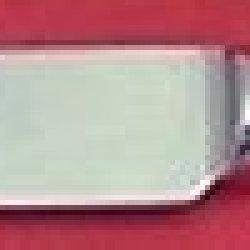 "La Regence By Carrs Sterling Silver Regular Knife 8 5/8"""