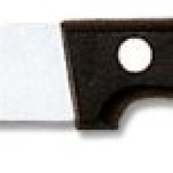 Deglon Paring Knives With Granite Abs Handle, 4-Inch, Set Of 2