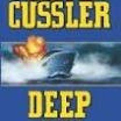 Deep Six (Dirk Pitt Adventures) Mass Market Edition
