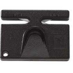 Top Quality By Gerber Knife Winchester Pocket Sharpener