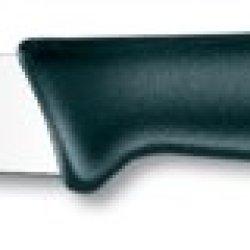 Victorinox 47508 3-1/4-Inch Paring Knife