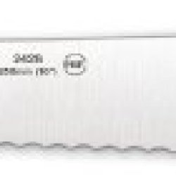 Arcos Color Prof 10-Inch Pastry Knife