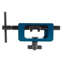 Ameriglo Glock Sight Tool All Models