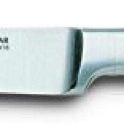 Wusthof Culinar 4-1/2-Inch Utility Knife