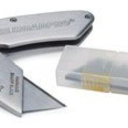 Roadpro Sst3929 Folding Utility Knife