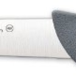 Arcos Color Prof 7-Inch Butcher Knife