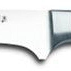Wusthof 5-Inch Ikon Blackwood Boning Knife