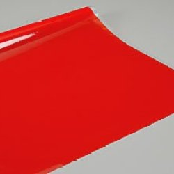 Coverite 21St Century Microlite Covering Red Covq0248