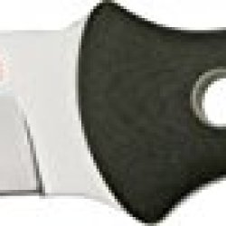 Al Mar Knives Sere Operator Fixed Knife Sro-V