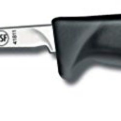 Forschner / Victorinox Poultry Knife, 3 3/4 In Straight Vent Boning, Small Handle Model 41811