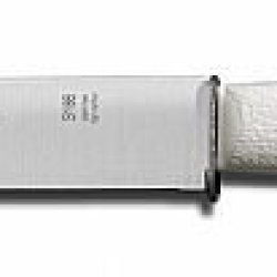"Dexter-Russell (S186Pcp) - 6"" Vegetable/Produce Knife"