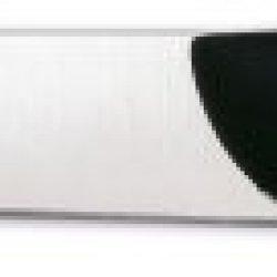Arcos Maitre 7-Inch Utility Knife