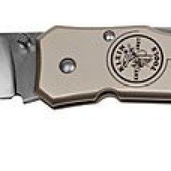 Klein Toolsin Tools 44006 Pocket Knife ( 44006 )