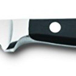 "Wusthof Classic - 2 3/4"" Trimming Knife"