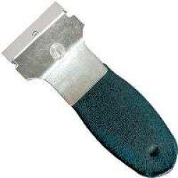 Toolbasix Jlwfb000133L Single Razor Scraper