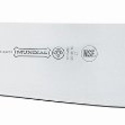 Mundial B5610-10 10-Inch Cook'S Knife, Blue