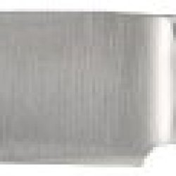 Global Gsf-50 6-Inch, 15Cm Utiliy Knife