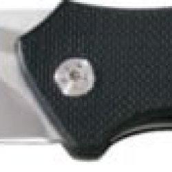 Kershaw Tension 1490X Folding Knife
