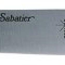 """Stellar Sabatier 8"""" / 20Cm Carving / Filleting Knife"""