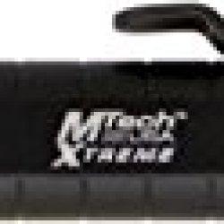 Mtech Usa Xtreme Mx-Penbk1 Tactical Pen